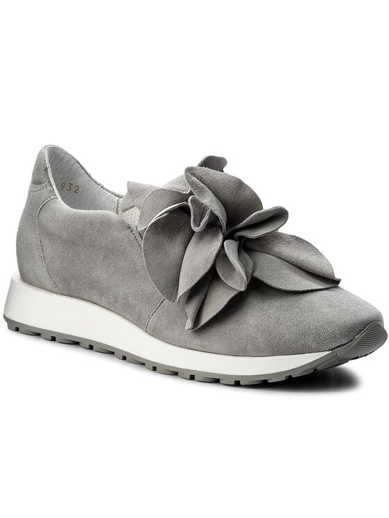 Eva Minge Eva Minge Sneakers Lalin 3W 18GR1372430ES Grau