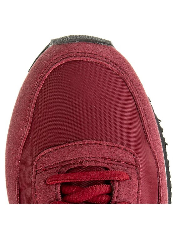 New Balance New Balance Sneakersy Classics U396MRW Bordowy