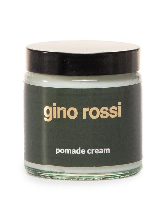 Pomade Cream