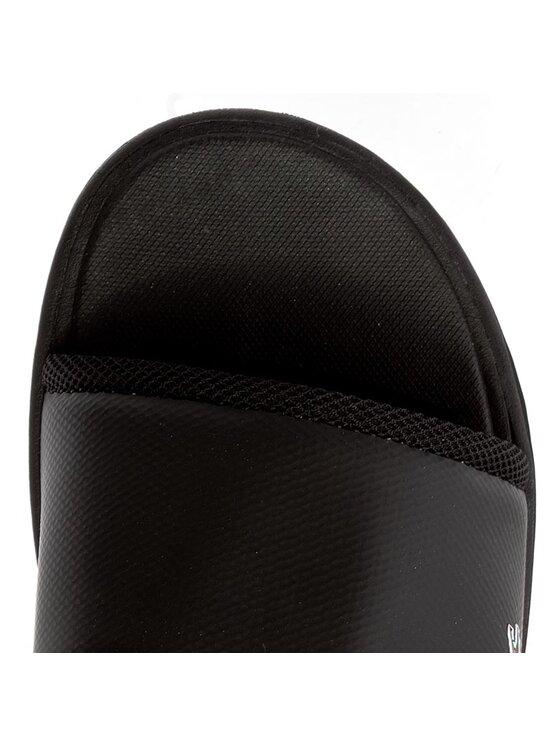 Lacoste Lacoste Παντόφλες L.30 Slide Sport Spm 7-31SPM2169024 Μαύρο