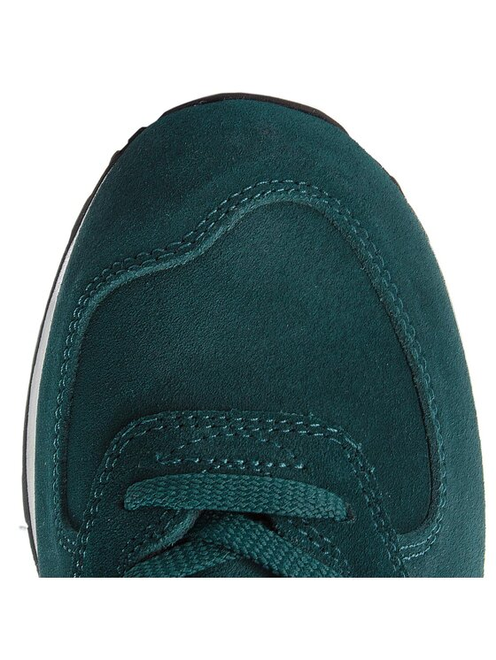 New Balance New Balance Laisvalaikio batai GC574EJ Žalia