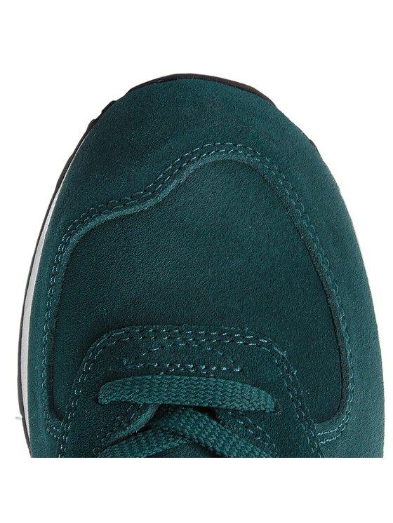 New Balance New Balance Sneakersy GC574EJ Zelená