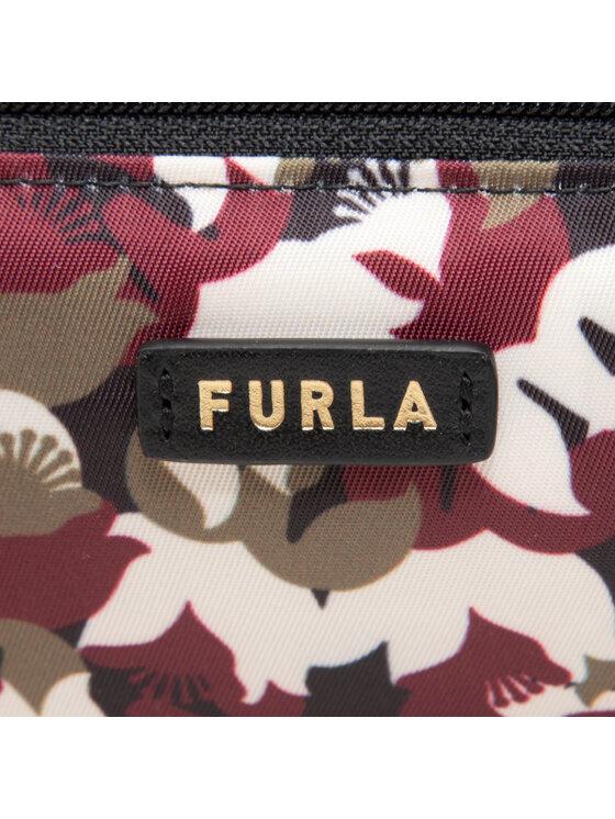 Furla Furla Zestaw kosmetyczek Digit WE00134-A.0343-TON00-1-007-20-CN-E Kolorowy