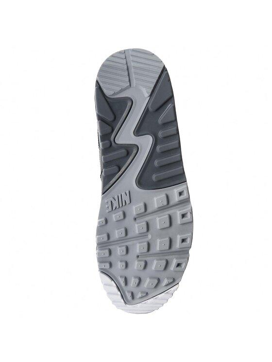 Nike Nike Buty Air Max 90 Essential AJ1285 003 Czarny