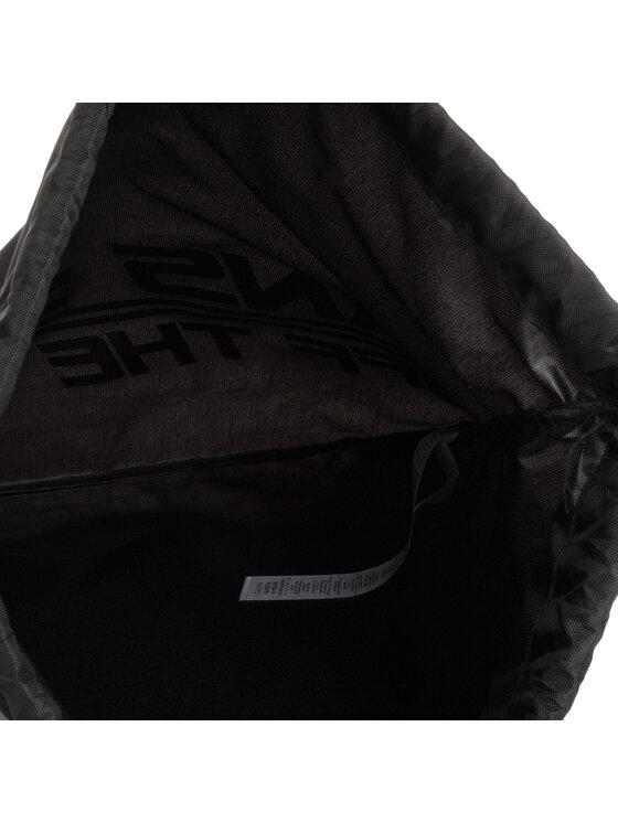 Vans Vans Worek Benched Bag VN000SUFYGM1 Czarny