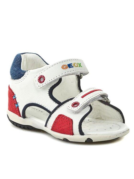 Geox Geox Sandale B S Elba B.B B42L8B 043DP C0050