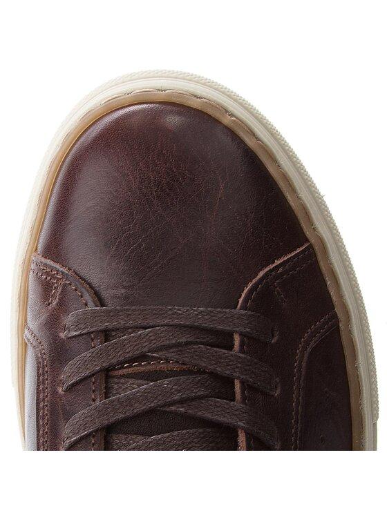 Levi's® Levi's® Sneakersy 228813-700-29 Brązowy