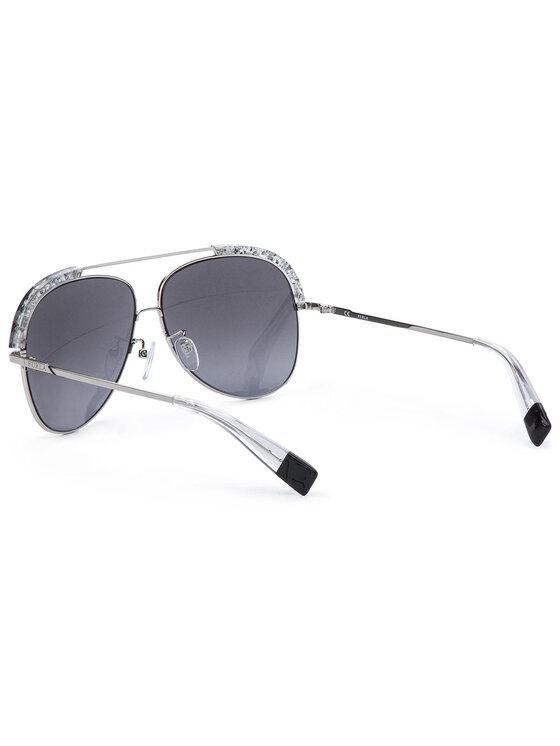 Furla Furla Γυαλιά ηλίου Gioia 1005928 D 284F MRL Ασημί