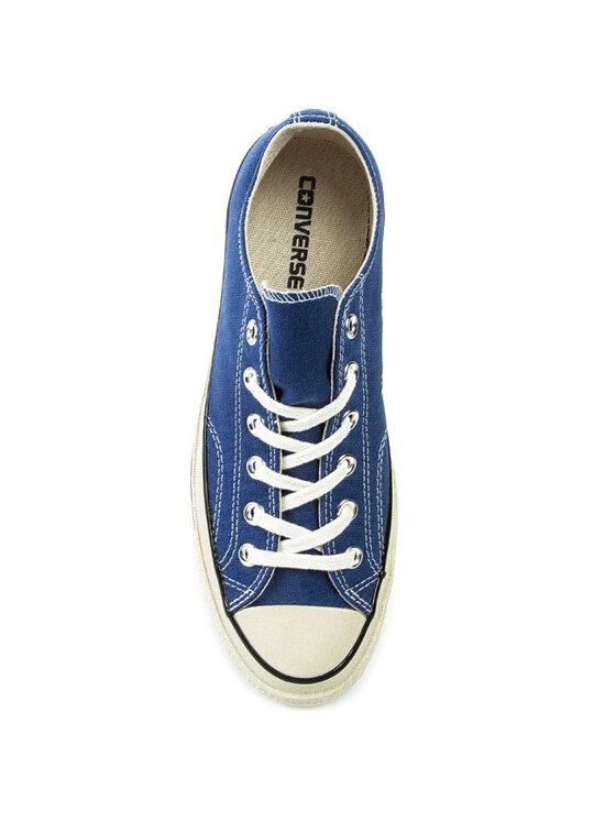 Converse Converse Sneakers CT 70 Ox True 142339C Μπλε