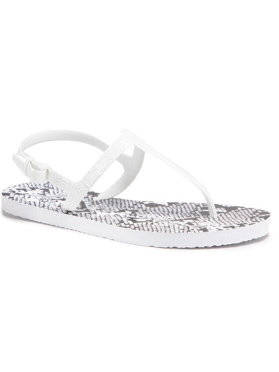 Puma Basutės Cozy Sandal Wns Untamed 375213 03 Balta