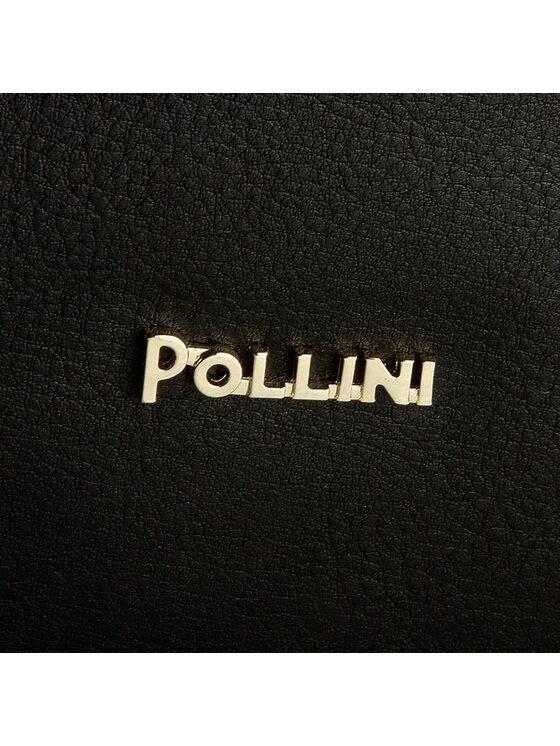 Pollini Pollini Táska SC4529PP03SA200A Fekete