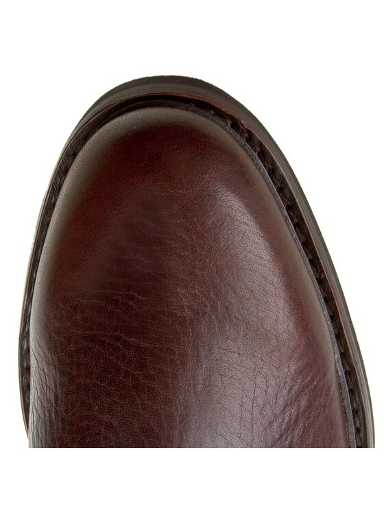 Polo Ralph Lauren Polo Ralph Lauren Ghete Jodhpur Numan A86 XZ05I XY05I XW05O Maro