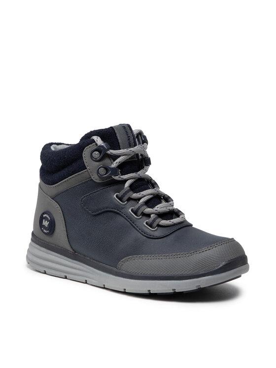 Mayoral Auliniai batai 46261 Tamsiai mėlyna