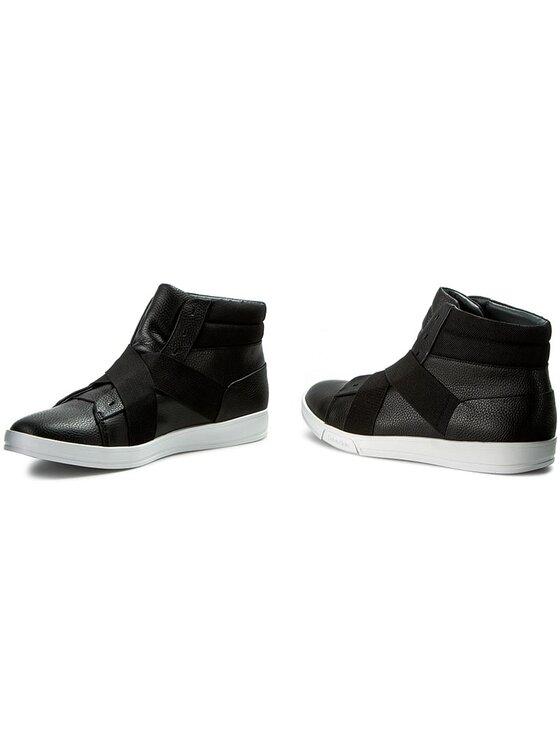 Calvin Klein Calvin Klein Sneakers Banjo F0799 Noir