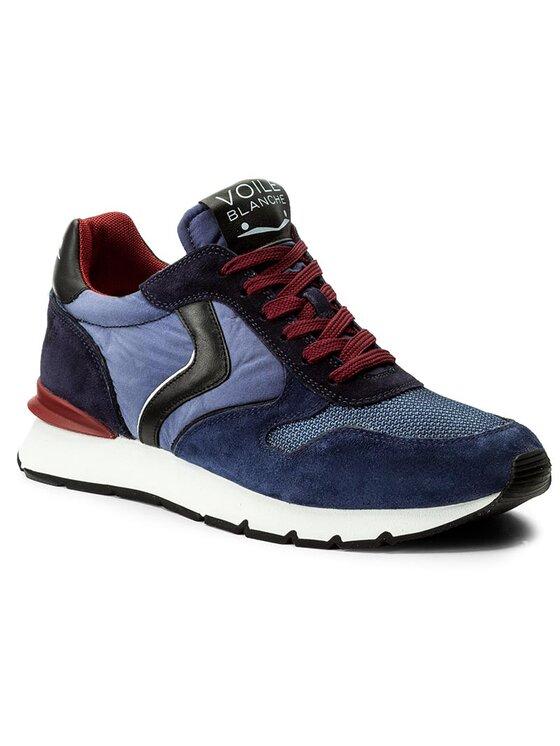 Voile Blanche Voile Blanche Laisvalaikio batai Liam Race 0012011710.03.9127 Tamsiai mėlyna