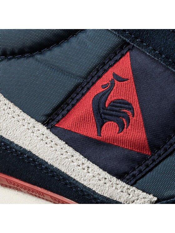 Le Coq Sportif Le Coq Sportif Sneakers Eclat 1711408 Bleu marine