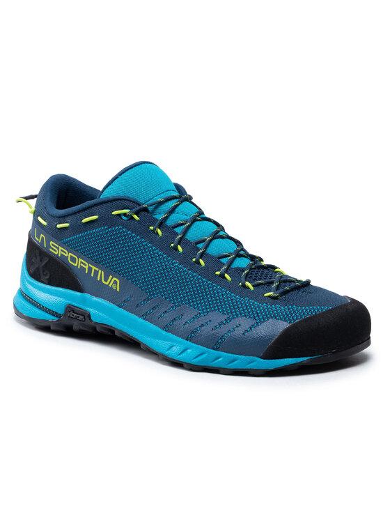 La Sportiva Turistiniai batai Tx2 17Y618705 Mėlyna