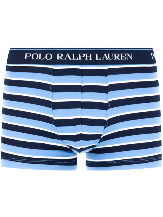 Polo Ralph Lauren Polo Ralph Lauren Set di 3 boxer 714662050 Multicolore