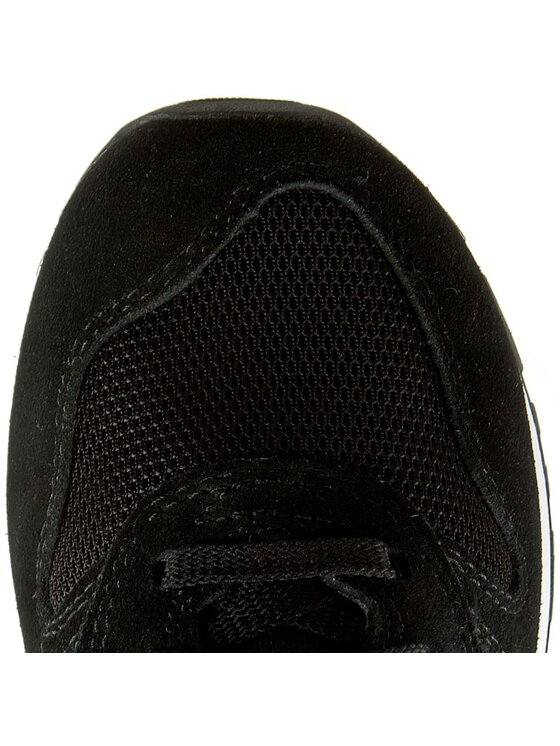New Balance New Balance Sneakers ML565KBW Nero