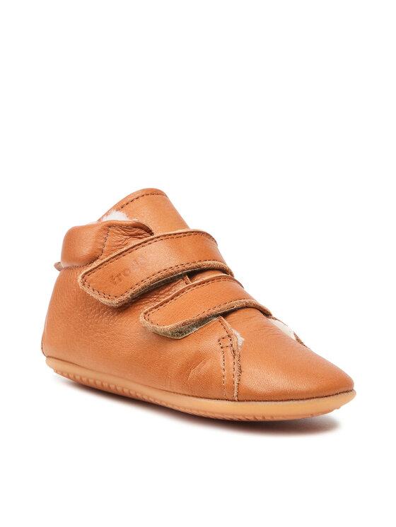 Froddo Auliniai batai G1130013-4 S Ruda