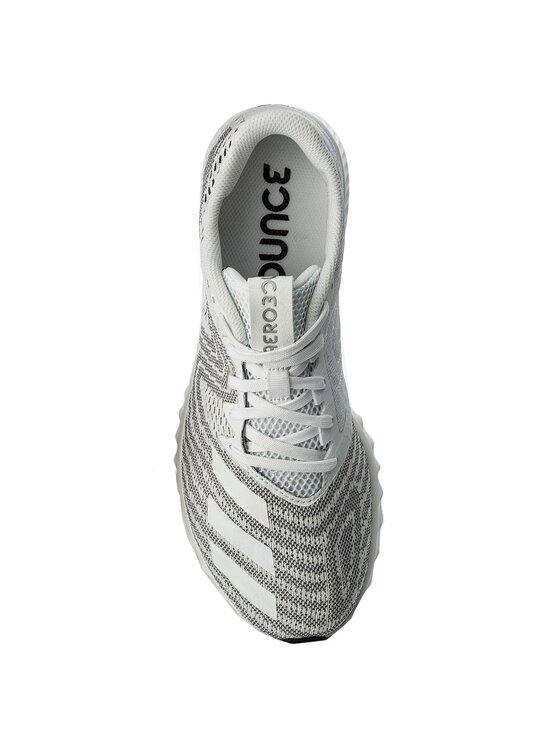 adidas adidas Buty Aerobounce Pr W DA9955 Szary