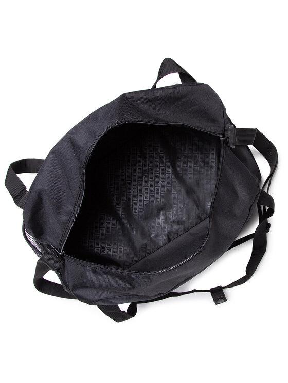 Puma Puma Torba Phase Sports Bag 078033 54 Czarny