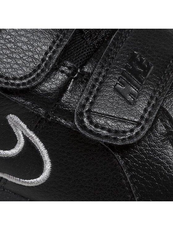 Nike Nike Batai Pico 4 454500 001 Juoda