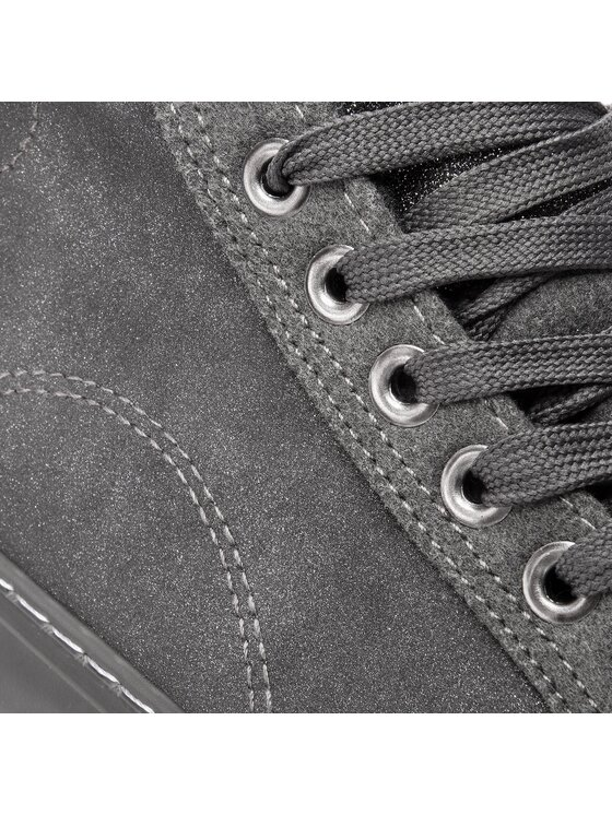 BIG STAR BIG STAR Sneakers BB274782 Grigio