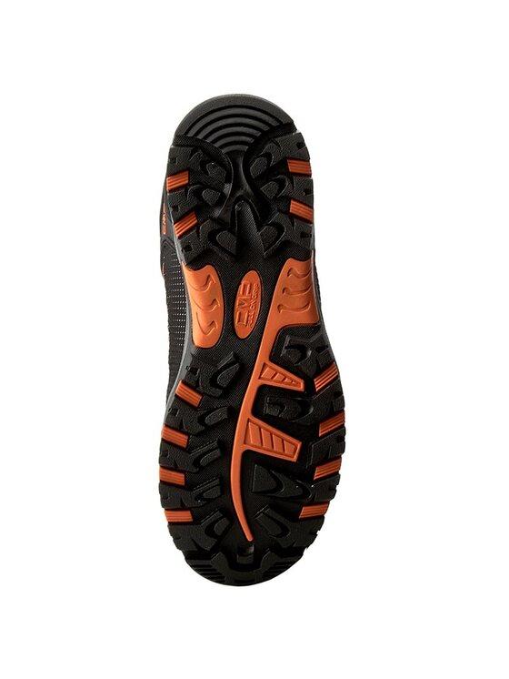 CMP CMP Trekkings Kids Rigellow Trekking Shoes Wp 3Q54554J Gri