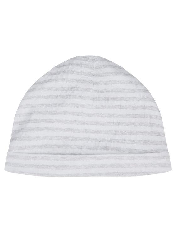 Primigi Primigi Sada body, dupačky a čepice cappellino 45196081 Regular Fit