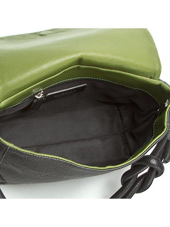 Marella Marella Дамска чанта Safari 65190566 Черен