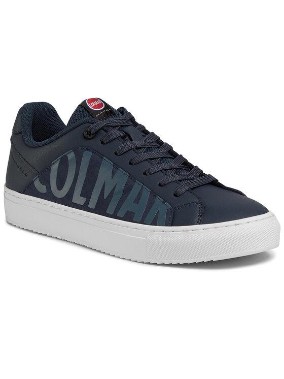 Colmar Laisvalaikio batai Bradbury Chromatic 053 Tamsiai mėlyna