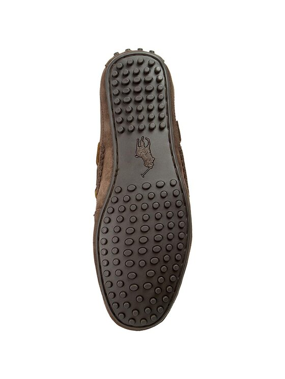 Polo Ralph Lauren Polo Ralph Lauren Mokassins Wyndings A91 SC121 R1000 A2006