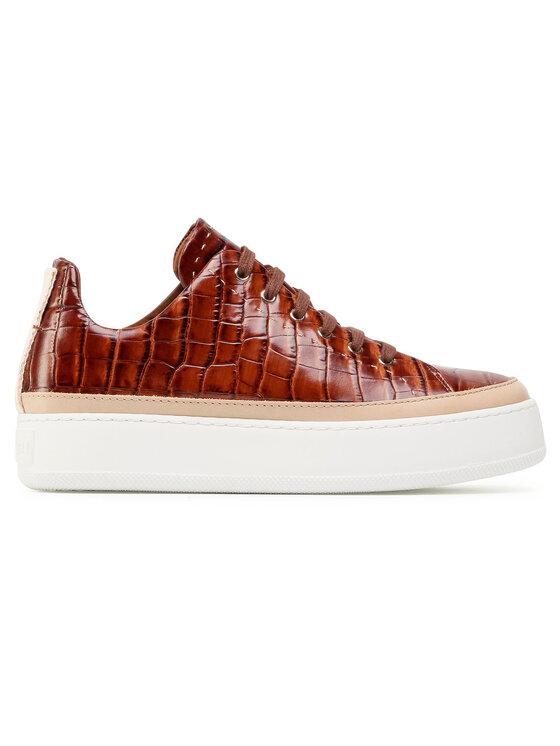 Max Mara Max Mara Sneakers Vera 47610116650 Maro