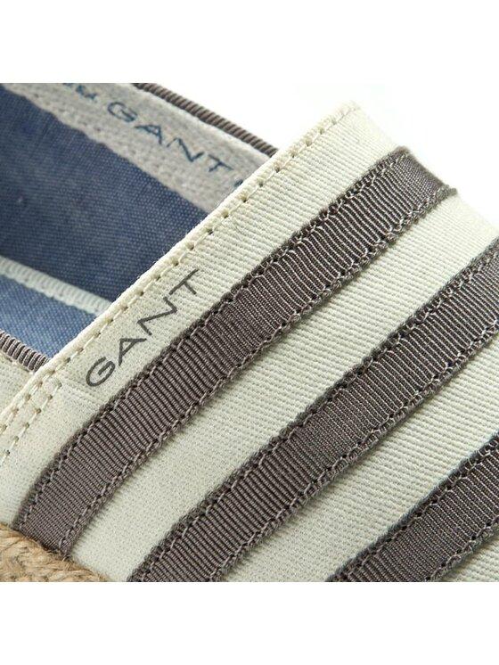 Gant Gant Еспадрили Gina 12578090
