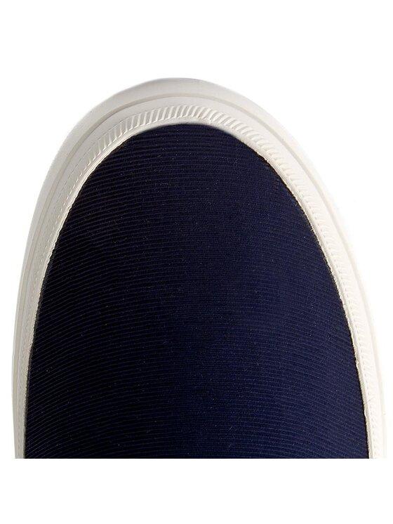 Gant Gant Teniși Zoe 14578645 Bleumarin