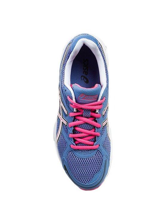Asics Asics Chaussures Gel-Pursuit T3H5N Baby
