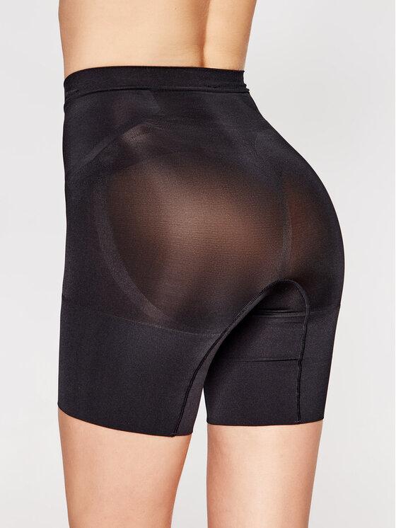 thigh slimming lenjerie de corp