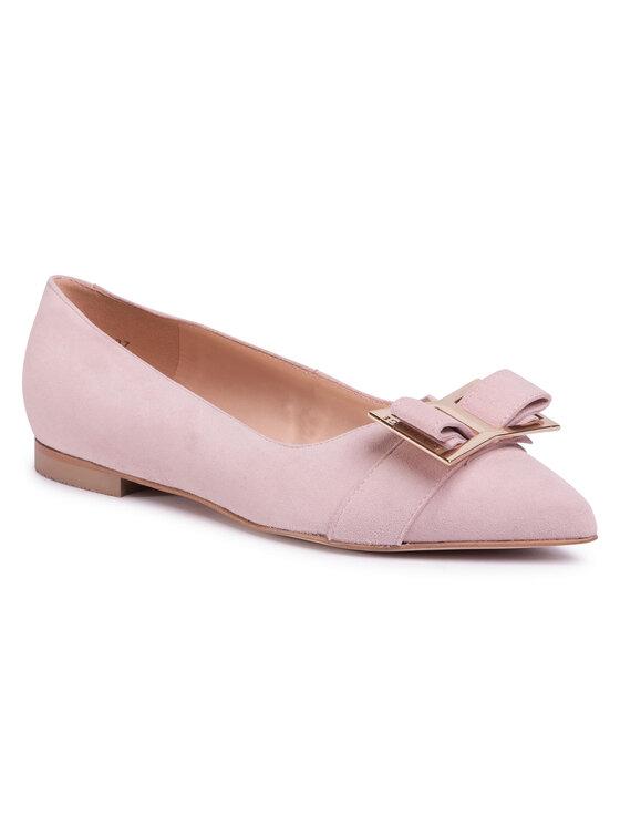 Balerini dama Eva Minge EM-21-07-000675 roz