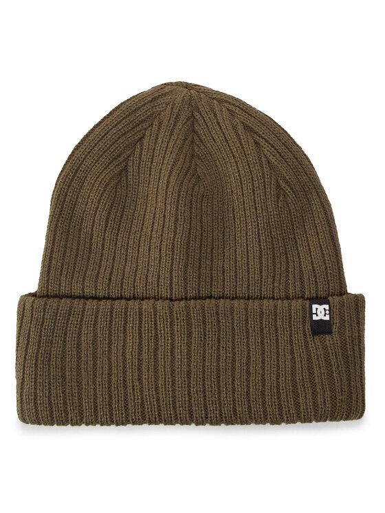 DC Kepurė ADYHA03004 Žalia
