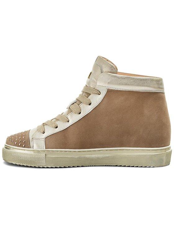 Eva Minge Eva Minge Sneakers Montilla 3L 18BD1372376ES Maro
