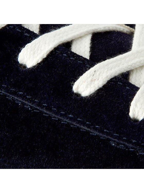 Gant Gant Teniszcipő Rugger 12633145 Sötétkék