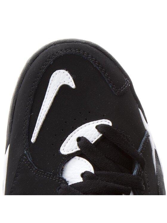Nike Nike Buty Air Maestro II Ltd AH8511 001 Czarny
