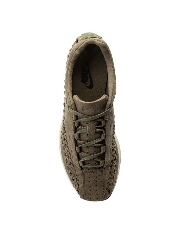 Nike Nike Schuhe Mayfly Woven 833132 200 Grün