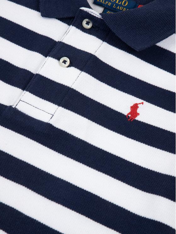 Polo Ralph Lauren Polo Ralph Lauren Polo 321786338 Multicolore Regular Fit