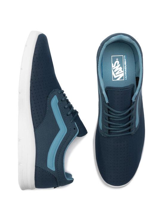 Vans Vans Sneakers Iso 1.5 VN0A38FEQAQ Blu scuro