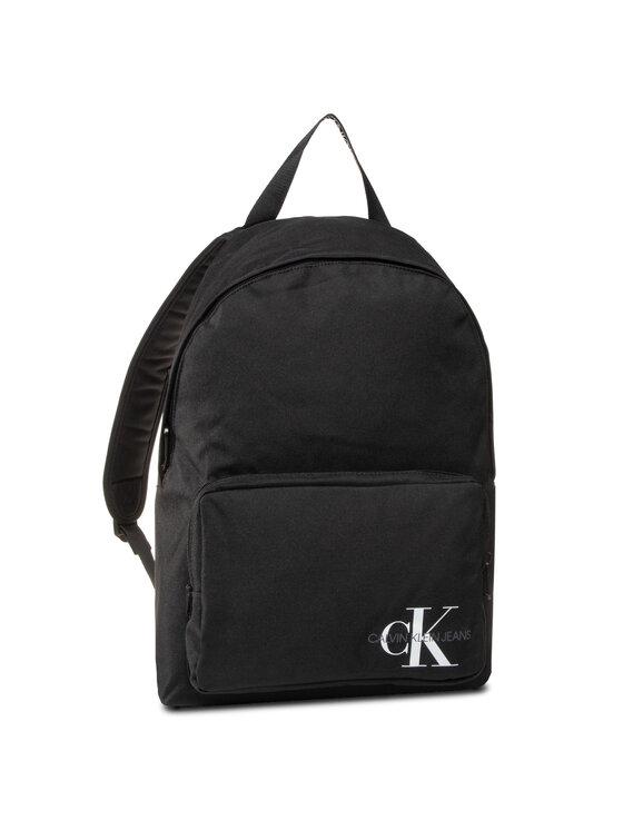 Calvin Klein Jeans Calvin Klein Jeans Plecak Campus BP45 K50K505883 Czarny