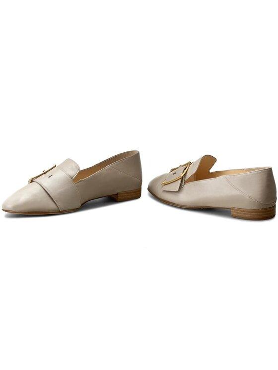 HÖGL HÖGL Loafers 3-101520 Grigio