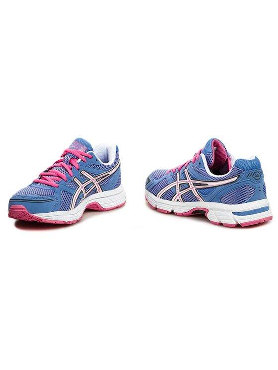 Asics Asics Pantofi Gel-Pursuit T3H5N Baby