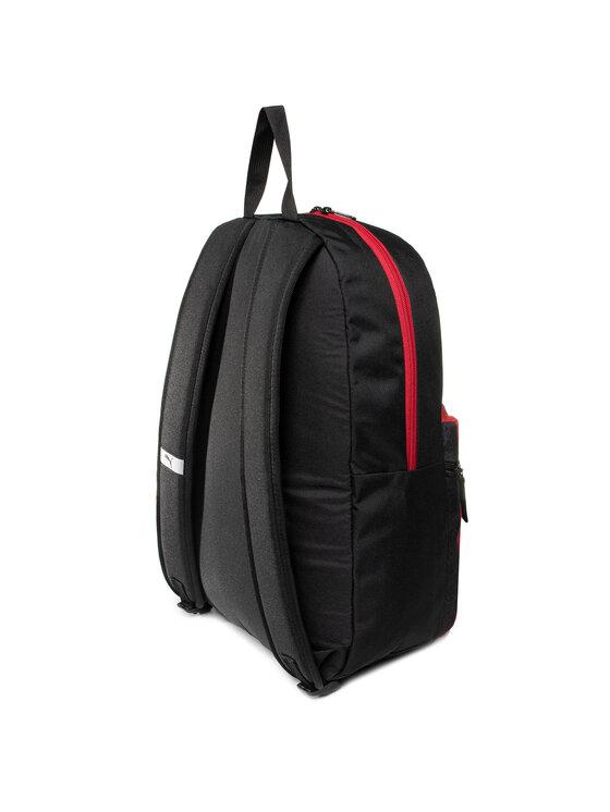 Puma Puma Plecak Acm Ftbl Core Phase Backpack 77242 04 Czarny
